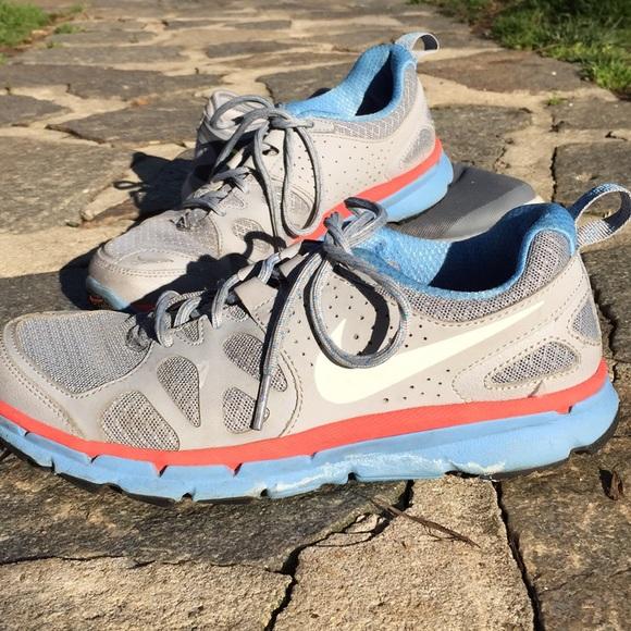 Nike Shoes Size 6.5